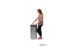 contenitore-per-la-raccolta-di-bicchieri-h8658