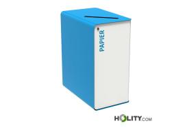 contenitore-per-raccolta-differenziata-da-interni-da-65l-h86-109