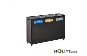 contenitore-per-raccolta-differenziata-da-interni-da-65l-h86-110