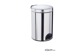 cestino-bagno-per-strutture-ricettive-h86_111