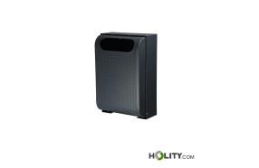 cestino-porta-rifiuti-da-esterno-da-30-l-h86-97