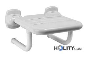 sedile-ribaltabile-con-sedute-a-doghe-h9143
