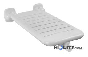 sedile-ribaltabile-per-vasca-con-seduta-a-doghe-h9144
