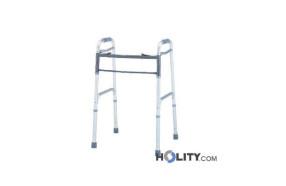 deambulatore-fisso-pieghevole-in-alluminio-h9926