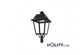 lampione-a-luce-led-h26501