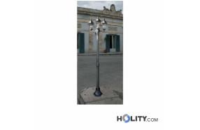 m-Lampione-a-tre-luci-di-medie-dimensioni-in-alluminio-pressofuso-h16890.jpg