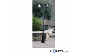 m-Lampione-per-esterni-a-due-luci-in-alluminio-pressofuso-h16892.jpg
