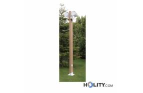 m-Lampione-per-esterni-con-struttura-in-legno-e-due-lampade-h16881.jpg