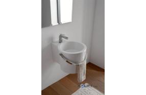lavabo-sospeso-bucket-scarabeo-h25705