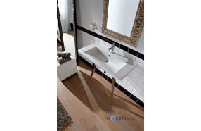 lavabo-sospeso-butterfly-scarabeo-h25706