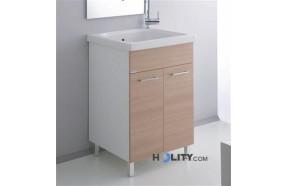 lavatoio-corallo-con-vasca-in-ceramica--h21014