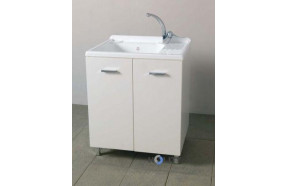 lavatoio-con-vasca-in-plastica-e-nobilitato-h15608