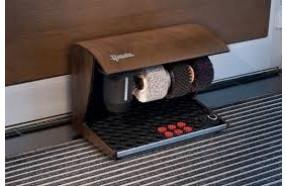 lucidascarpe-automatico-in-legno-con-3-spazzole-h14210
