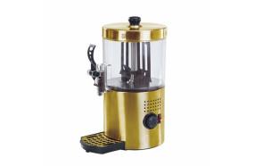 macchina-per-cioccolata-calda--h15206