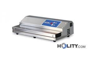 macchina-per-sottovuoto-a-barra-in-acciaio-inox-h11047