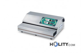 macchina-per-sottovuoto-a-barre-lavezzini-h14402