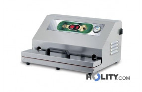 macchina-per-sottovuoto-professionale-lavezzini-h14405