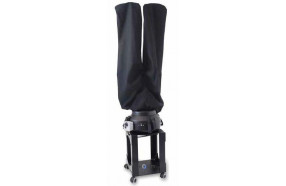manichino-a-vapore-stirasciugatore-per-pantaloni-h20710