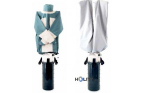 manichino-stirasciugatore-camicie-e-pantaloni-h20713
