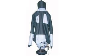 manichino-stirasciugatore-per-camicie-h20702