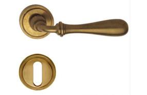 maniglia-per-porta-interna-h24602