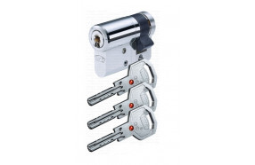 mezzo-cilindro-di-sicurezza-janus-bks-h21706