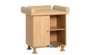 mobile-fasciatoio-monoposto-in-legno-h17501