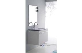 mobile-bagno-con-top-in-cristallo-h21019