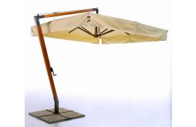 ombrellone-a-braccio-in-legno-e-acrilico-h1430