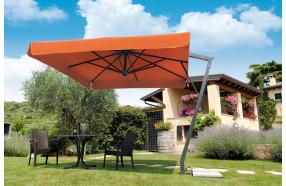 ombrellone-da-giardino-napoli-braccio-scolaro-h25401