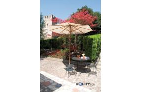 ombrellone-rotondo-palladio-standard-scolaro-h25403