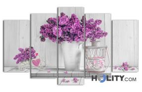 pannello-con-stampa-digitale-h11838