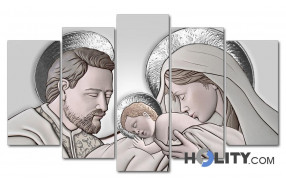 pannello-decorato-con-stampa-digitale-h11837