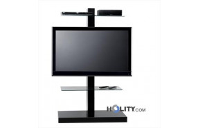 piantana-porta-tv-in-acciaio-e-cristallo-h19313