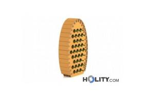 portabottiglie-ecodesign-in-cartone-h25203