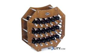 portabottiglie-in-legno-a-forma-ottagonale-h12609