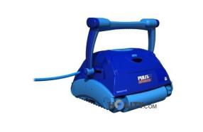 pulitore-per-piscina-pulit-advance7-astral-pool-h25811