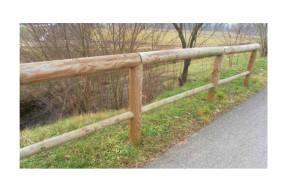 recinzione-giardino-in-legno-h109185