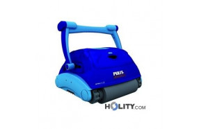 robot-per-piscina-pulit-advance-5-astral-pool-h25810