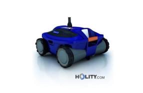 robot-per-pulizia-piscina-max-1-astral-pool-h25806