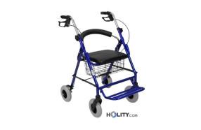rollator-in-alluminio-termigea-h23051