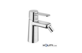 rubinetto-bidet-di-design-frisone-h26114