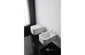 sanitari-moderni-next-scarabeo-h25722