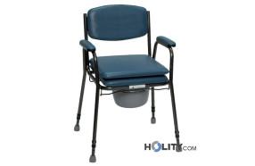 sedia-da-comodo-con-secchio-in-plastica-termigea-h23022