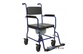sedia-da-comodo-per-disabili-termigea-h23026
