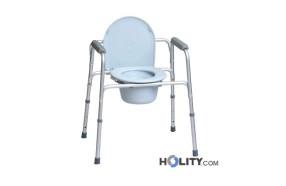 sedia-da-comodo-per-disabili-termigea-h23037