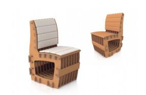 sedia-da-tavolo-in-cartone-h25207