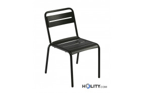 sedia-design-da-giardino-impilabile-h19209