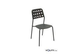 sedia-design-da-giardino-impilabile-in-acciaio-h19215