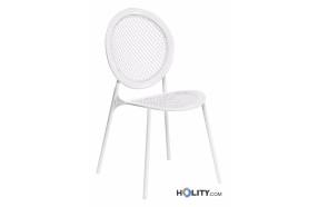 sedia-di-design-da-giardino-impilabile-h19229